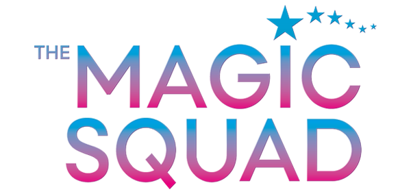 The Magic Squad